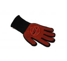 Термо перчатка для гриля BBQ GRILI 77742