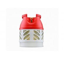Полимерно-композитный газовый баллон Ragasco LPG 12,5L BR125