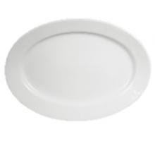 Блюдо APULUM MIRT