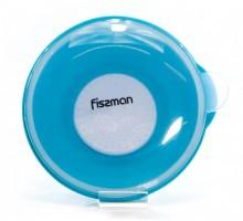 Миска Fissman 11 x 4 см / 180 мл с теркой