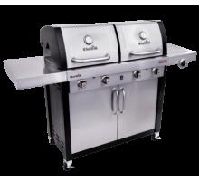 Газовый гриль Char-Broil Professional 2+2 Burner 468945119