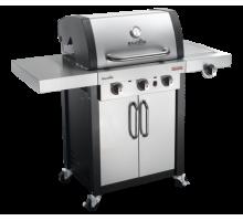 Газовый гриль Char-Broil Professional 3 Burner