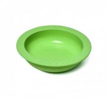 Глубокая тарелка Fissman Kids 13 см / 260 мл