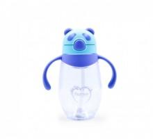 Бутылка для воды Fissman 450 мл