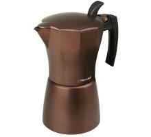 Гейзерная кофеварка RONDELL Kettle RDA-995