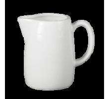 Молочник APULUM NEST