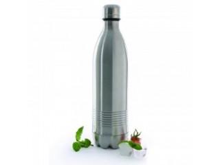 Новый видеообзор - Питьевая бутылка термос BergHOFF 1106996