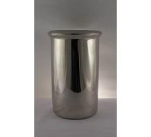 Bедро для охлаждения вина [Двойная стенка] 1106083