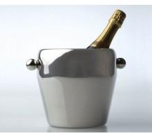 Bедерко для шампанского 1106090