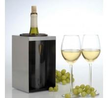 Ведерко для охдаждения вина Cubo 13 х 22 см 1110615
