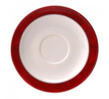 Блюдце ARCOROC RUBIS 10367