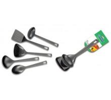 Кухонный набор TRAMONTINA 5 предметов