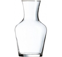 Графин Arcoroc VIN 0.25 л