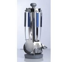 Кухонные принадлежности Designo 2701102