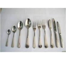 Набор ножей рыбных Lessner Pamela 61408