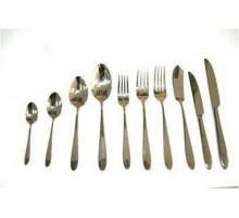 Набор ножей десертных Lessner Stella 61416