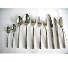 Набор ножей рыбных Lessner Melissa 61430