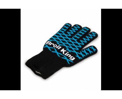 Защитная перчатка для гриля Broil King 60974