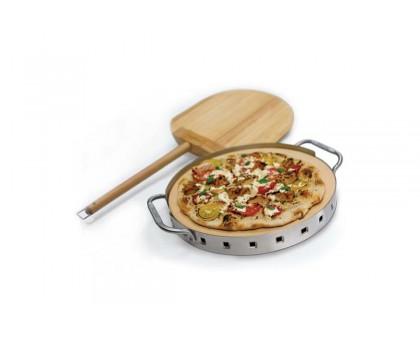 Набор для пиццы из 3-х элементов Broil King 69816