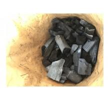 Древесный уголь 3 кг GRILLI 77782