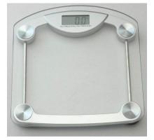 Электронные напольные весы 2800829