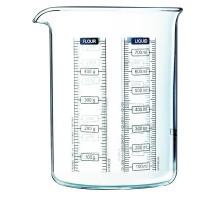 Мерный стакан PYREX KITCHEN LAB (0.75 л)   6278491