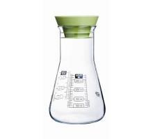 Мерный стакан PYREX KITCHEN LAB (0.25 л) 6294813