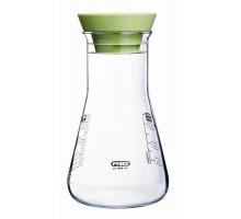 Мерный стакан PYREX KITCHEN LAB (0.5 л) 5957013