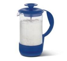 Взбиватель для молока EMSA NEO EM1234009400