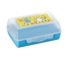Детский пищевой контейнер EMSA ANTON ANT 1,5 л EM509715