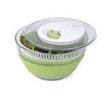 Сушилка для зелени Emsa SMART KITCHEN.