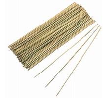 Бамбуковые шампура, 100 шт 11060