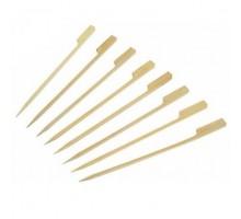 Шампура бамбуковые, 50 шт 11040