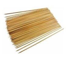 Бамбуковые шампура, 100 шт 11070