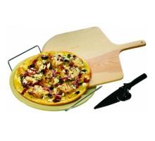 Круг для пиццы 98155