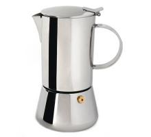 Гейзерная кофеварка для эспрессо 0,24 л 1106916