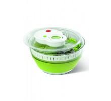 Сушилка для салата TURBOLINE BASIC 4,5 л.