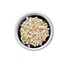 Круглый поднос ROTATION Popcorn