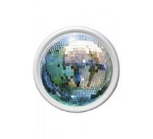 Круглый поднос ROTATION Disco