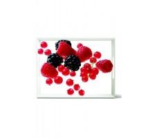 Поднос CLASSIC 40см х 31см Berries