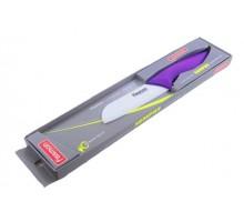 FISSMAN 2127 Нож сантоку SEMPRE 13 см
