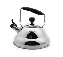 FISSMAN 5920 Чайник для кипячения воды PARIS 2,7 л