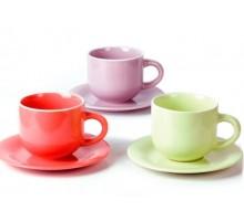 FISSMAN 9255 Набор для чаепития