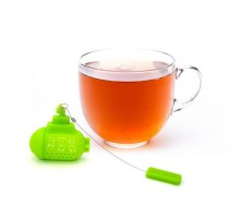 FISSMAN 7395 Ситечко для заваривания чая СУБМАРИНА