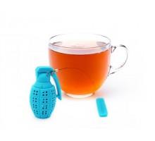 FISSMAN 7394 Ситечко для заваривания чая ГРАНАТА