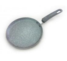 FISSMAN 4405 Сковорода для блинов MOON STONE 24 см