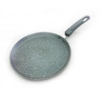 FISSMAN 4404 Сковорода для блинов MOON STONE 20 см