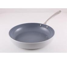 FISSMAN 4549 Сковорода для жарки CRYSTAL 26Ч5.4 cм с индукционным дном