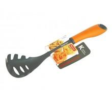 FISSMAN 1307 Ложка для спагетти ARABESQUE