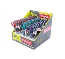 FISSMAN 7712 Кухонные ножницы 17 см